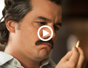 Home_image_narcos-trailer-2-01