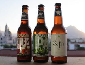 Home_image_cerveza-001