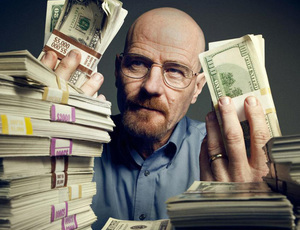 Home_image_breaking-bad-0001