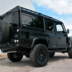 Carousel_thumb_land-002-east-coast-defender-build-your-beast-3