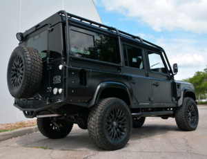 Home_image_land-002-east-coast-defender-build-your-beast-3