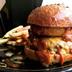 Carousel_thumb_hamburguesas-xxxx