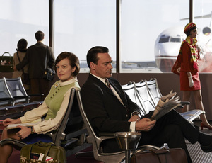 Home_image_airport-mad-men-cover-0
