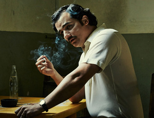 Home_image_narcos-001xxxxd