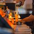 Carousel_thumb_bartender-drink