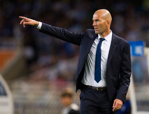 Home_image_zidane-gettyimages-593250274