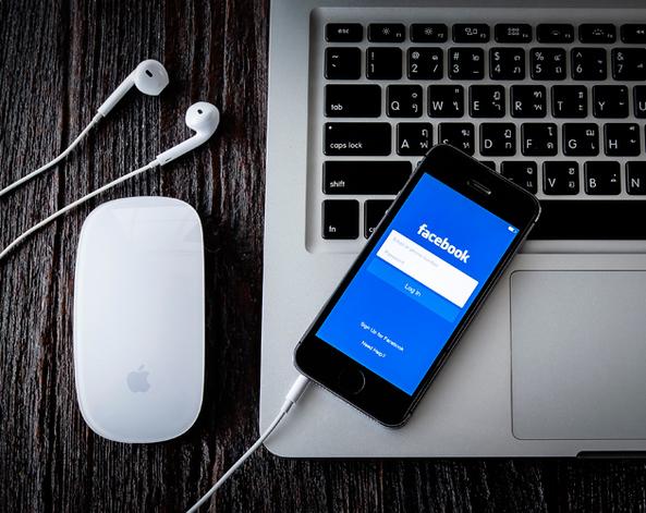 Conoce los cambios que implementará Facebook Live
