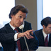 Carousel_thumb_the-wolf-of-wall-street-001xxx
