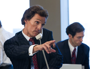 Home_image_the-wolf-of-wall-street-001xxx