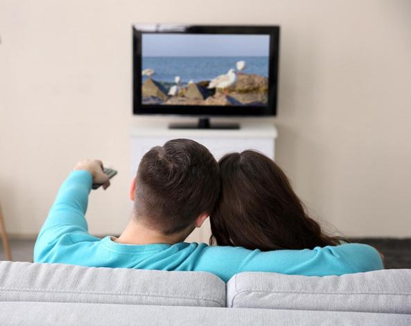 Netflix: el secreto para tener relaciones a largo plazo