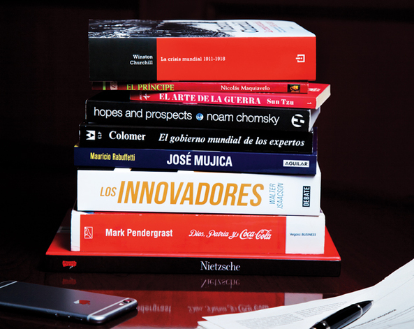 Full_libros