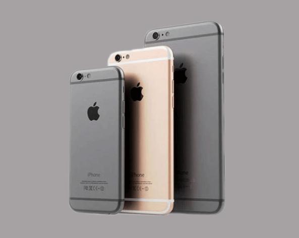 Full_apple-porpor