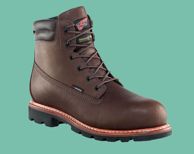 3945d9075c9 Tipos de hombre según sus zapatos