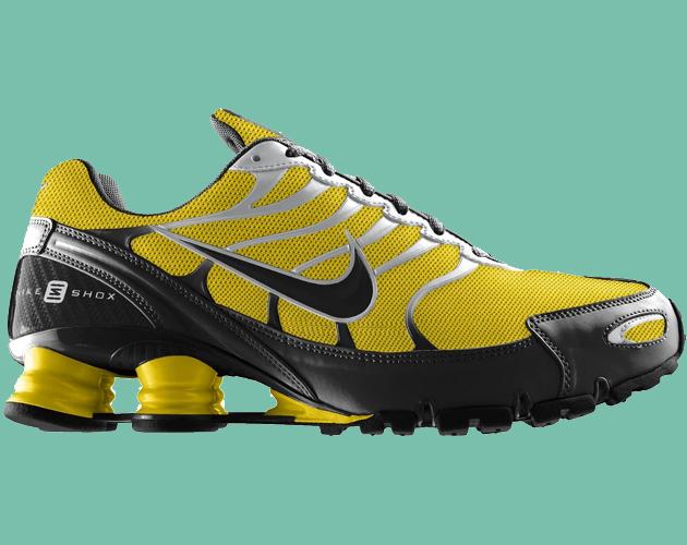 9c71e93b Tipos de hombre según sus zapatos