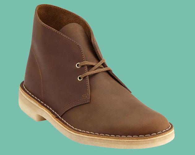 92d6f9c2 ... transmiten un aura de formalidad casual que pocos otros zapatos poseen.  Con unas de estas en los pies estás afirmando tu estilo atemporal de una  forma ...