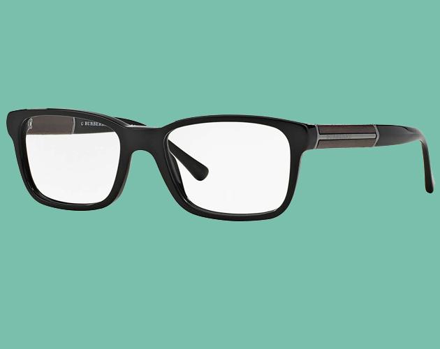 Cuál es la mejor marca de lentes?