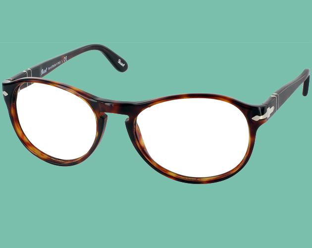 615d6d3be4b02 Cuál es la mejor marca de lentes