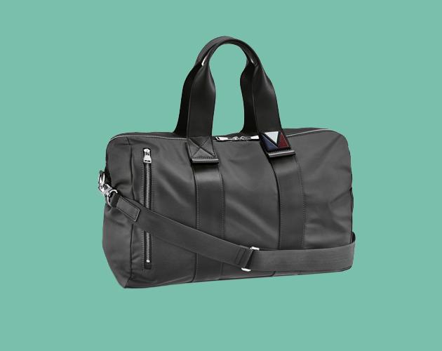 d723afb7aac6b Tipos de bolsas para hombre