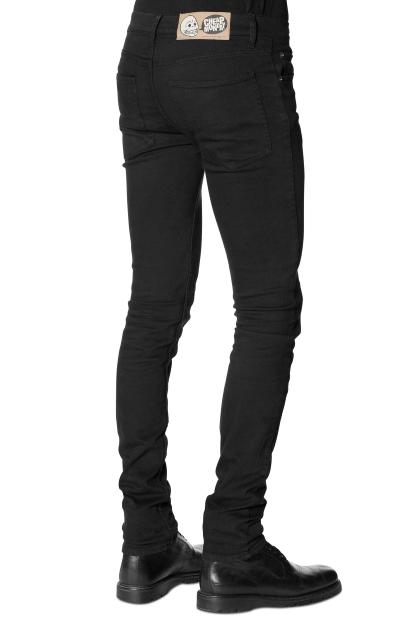 PANTALONES - Pantalones Cheap Monday EWJns