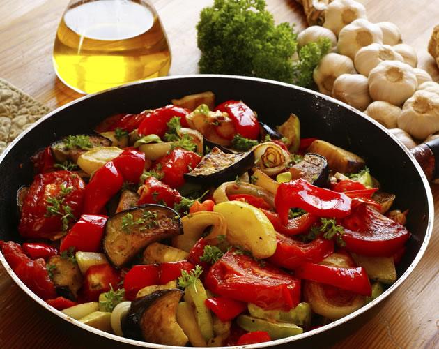 Platillos franceses que debes probar for Nombres de platos franceses