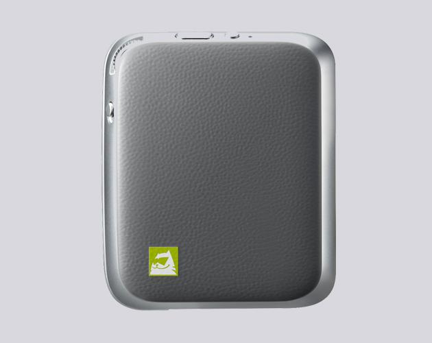 LG Cam Plus: un accesorio para hacer mejores fotos con tu G5.
