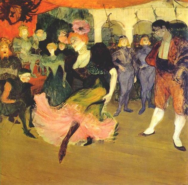 pinturas famosas de prostitutas nombres de prostitutas famosas
