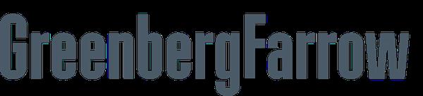 GF_Logo_Pantone7546.png