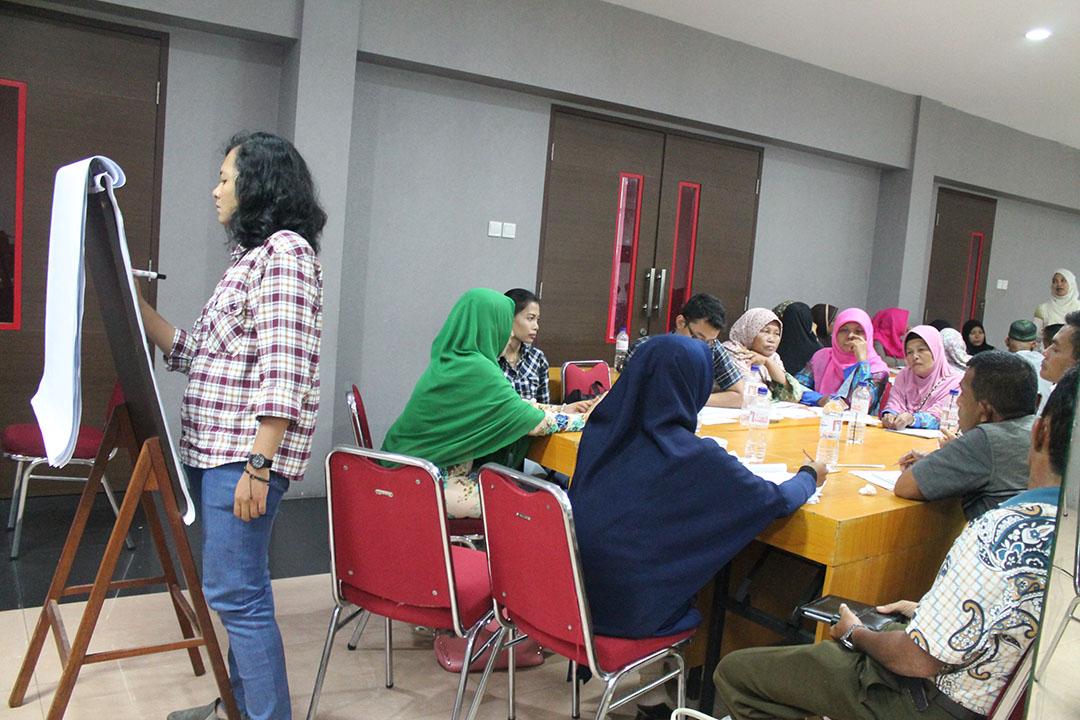 Women Research Institute (WRI)