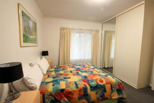 Dulwich upgraded 1 bedroom