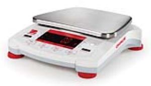 Ohaus Navigator Portable Electronic Scales
