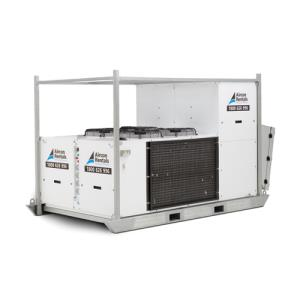 72kW Reverse Cycle Package Unit