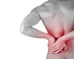 Pain management and recovery