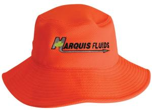 Promotional Hats