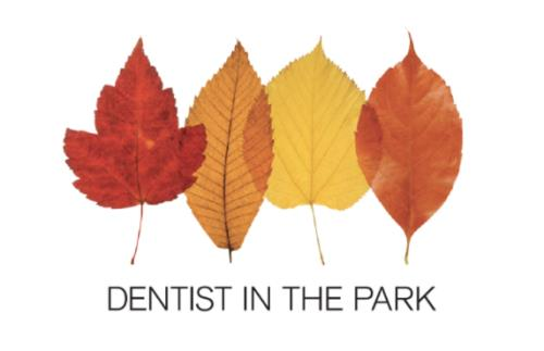 Dentist in the Park
