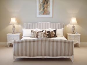 Christophe Living Interiors