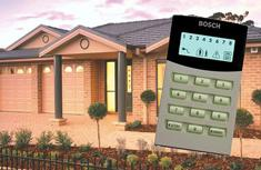 Sydney Security Alarms Installation