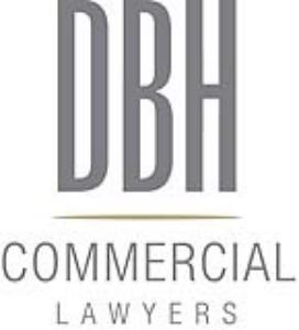 DBH Commercial Law