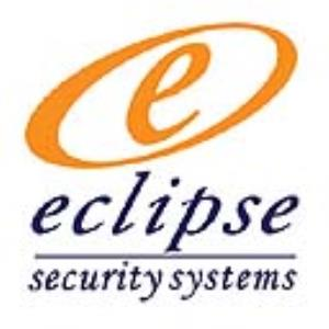 Eclipse Security Systems Logo