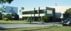 Eliott Engineering Kilsyth Melbourne