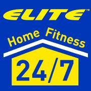 Home Fitness 24/7