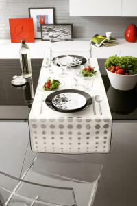 Calligaris Homewares