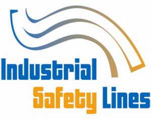 Industrial Safety Lines