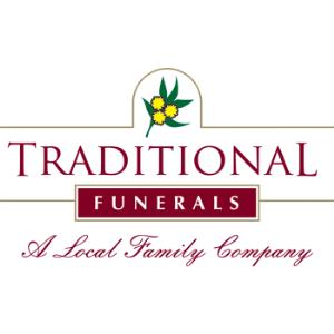 Traditional Funerals Logo