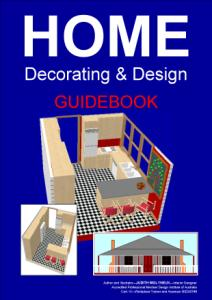 Home Decor and Design Guidebook
