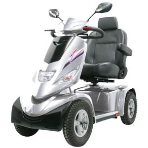 CTM HS-928 Super Mobility Scooter