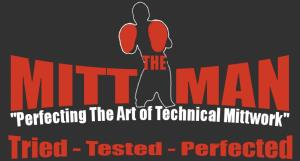 PrivateBoxing,Self defence,Kickboxing,MMA