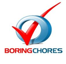 Boring Chores Home & Commerical Services