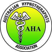 AHA Board/Clinical Member