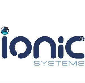 Ionic Systems Australia, The Reach and Wash
