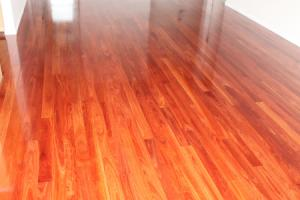 Red Gum Zealsea Timber Flooring